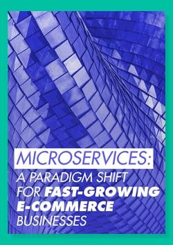 201908_Osudio_ALL_White paper_Microservices_CTA