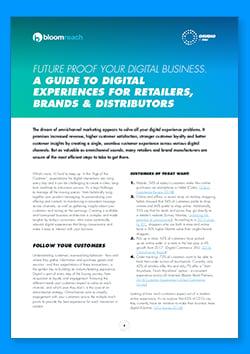 201908_Osudio_ALL_Whitepapers_CTA_DXP_Future Proof Digital Business