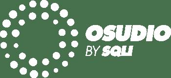 Osudio_by SQLI